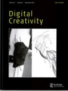 digitalCreativity_cover