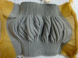 knitsensor01