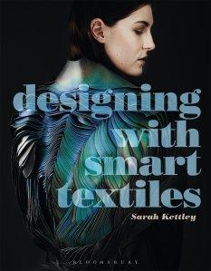 smartTextiles01